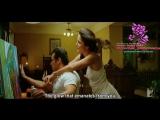Laapata - Full Song _ Ek Tha Tiger _ Salman Khan _ Katrina Kaif