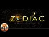 Зодиак: Предвестия апокалипсиса / Zodiac: Signs of the Apocalypse (2014) 720HD