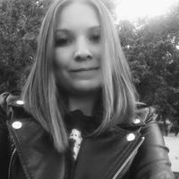 Катюшка Гречишкина