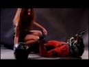 Le sex et la moto Incompatible pas si sûr