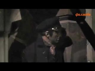 Sherlock Holmes i tajno oružje (1943)