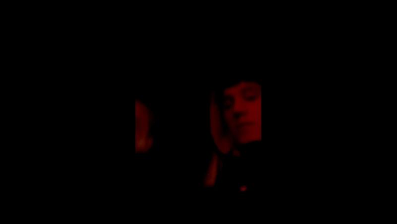 Олег Гонохов - Live
