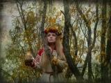 Рада и Терновник - На перекрестьи трех дорог