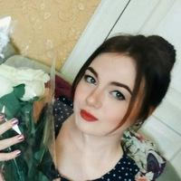 Ольга Игнатюк