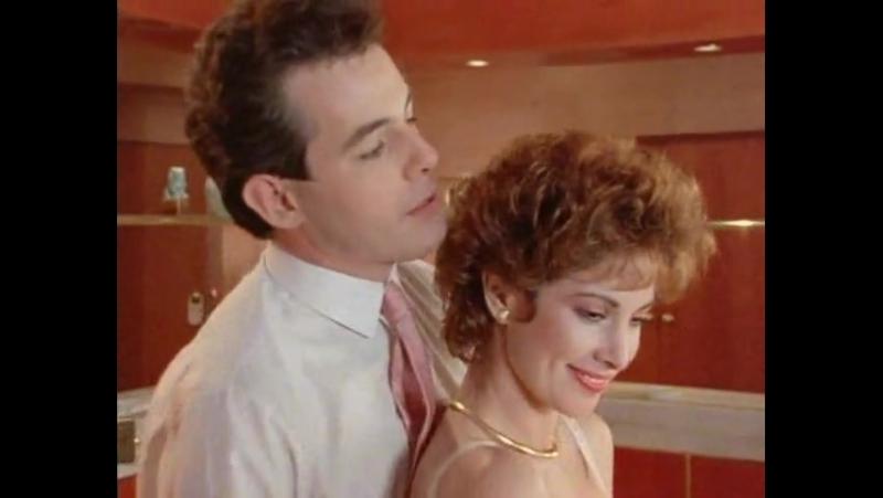 Возвращение в Эдем 2. 6 серия (1986)