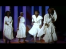 BONEY M - CHILDREN OF PARADISE HD - BY DJ TANCK