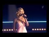 Денис и Наталья Майдановы - Любимый мой.любимая