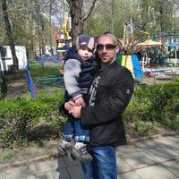 Антон Тузов