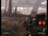 Fallout 4 02.19.2017 - 14.16.28.02