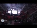 Джефф Монсон в Курске на «Битве титанов» не победил, но и не проиграл