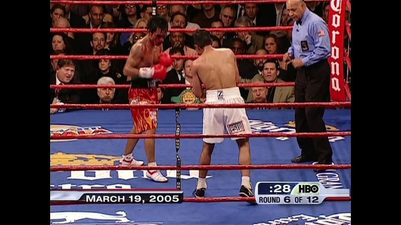 2005.03.19.HBO.Manny.Pacquiao.vs.Erik.Morales.720p