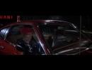 Человек со звезды / Starman. 1984. Hd 720p. Советский дубляж