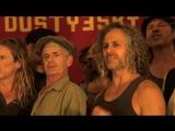 Австралийский хор исполнил песню «Красная Армия всех сильней».