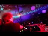 2yxa_ru_Wobbleland_2011_Skrillex_Nero_12th_Planet_Datsik_OFFICIAL_VIDEO_BY_JON_CUgK_RYjj2o.mp4
