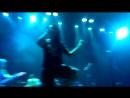 TRACKTOR BOWLING - Напролом