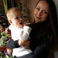 Юлька Протасова