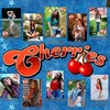 "Команда черлідерів ""Cherries"" (К-ПНУ)"