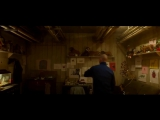 Azazin Kreet | Фильм с Oxxxymiron