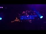 Ad Brown Calibre (Solid Stone Remix) (Live in Venlo 17.03.17)