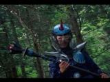 Hyakujuu Sentai Gaoranger Quest 42