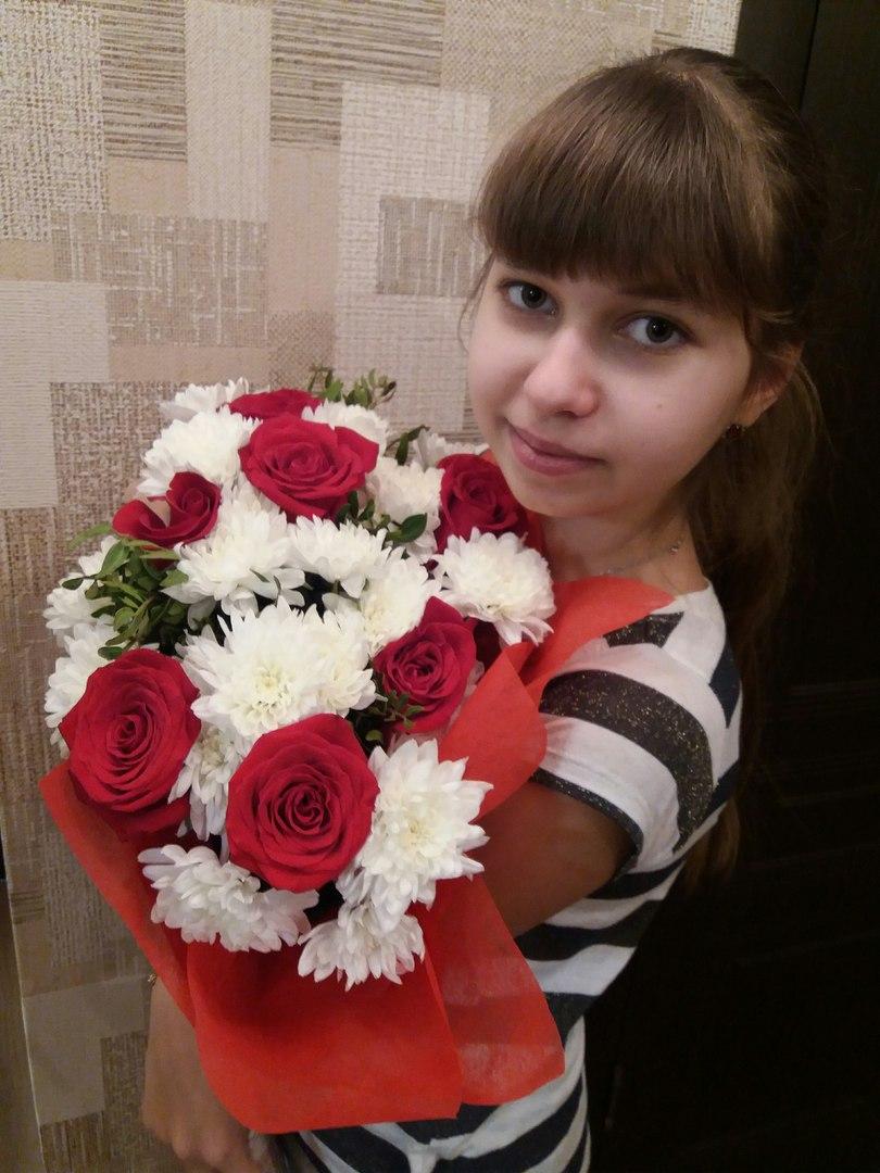 Екатерина Пимкина, Лянтор - фото №12
