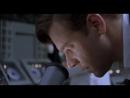 Игры разума 2001 США фильм