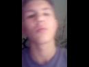 Дима Попов - Live