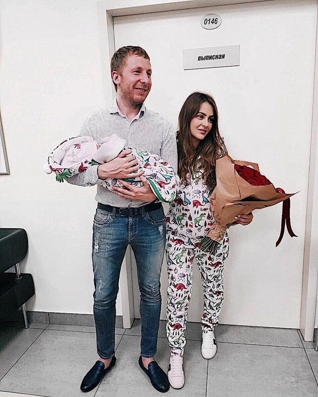 Ангелина Дубровская | Москва