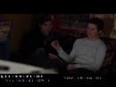 Испорченные дубли - Queer as Folk - 5 сезон