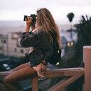 28 правил инстаграм-фотографии