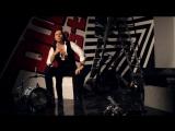 Quest Pistols feat Артур Пирожков - Революция (Клип, HD)