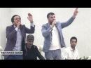 YENƏ HÖVSANDADI (Resad, Orxan, Perviz, Valeh, Balaeli, Bayram, Namiq) Meyxana 2017