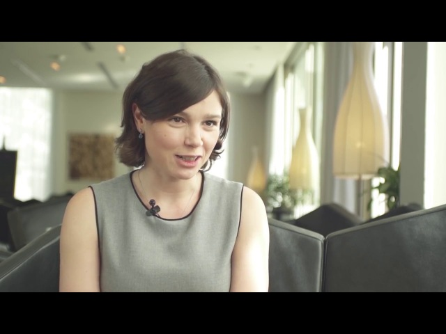 НЕМЦОВ Фильм Владимира Кара Мурзы мл