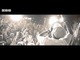 R.I.O. Feat. U-Jean - Komodo (Hard Nights) (Official Video)