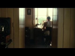 Искупление / Atonement (2007) отрывок из фильма