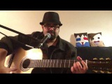 Can't Fight This Feeling (Acoustic) - REO Speedwagon - Fernan Unplugged