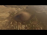 ივრისპირის აქამდე უცნობი არქეოლოგიური ო4305