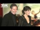 Resident Evil-Premiere Milla Jovovich liebt ihren Regisseur!