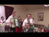 Бойквськ коломийки НА ВЕСЛЛЯ В КАРПАТАХ ТРОСТА МУЗИКАUkrainian Folk wedding Music
