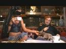 Секс с Анфисой Чеховой, 4 сезон, 56 серия. Секс не по назначению