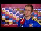 Богдан Бутко: У нас были ошибки, которые мы будем исправлять