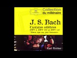 J.S.Bach: Cantata BWV 147 10. Choral:
