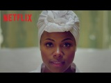 She's Gotta Have It | Official Trailer [HD] | Netflix