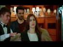 Kaan Urgancıoğlu ve HAZAL KAYA 'ASK' HD