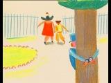 La main dans le sac Sophie Dupont 2004