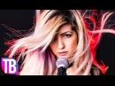Friends - Justin Bieber BloodPop® (Rock Cover Music Video) | TeraBrite