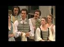 Mozart - Le nozze di Figaro - Haitink (Part 1)