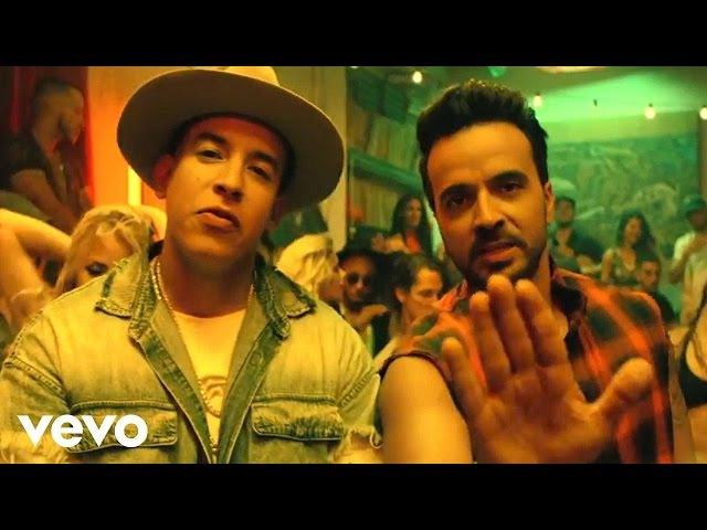 Lo Mas Nuevo Reggaeton Abril 2017 Luis Fonsi, Daddy Yankee , Nicky Jam, Wisin J Balvin Zion Lennox