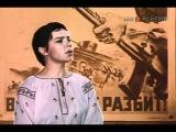 Лариса Голубкина Огонёк