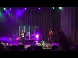 Ярослав Сумишевский - Пой, моя гитара (NEW 2017) автор видео - Георгий Ларёв